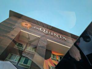 LaQuinta La Verkin