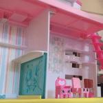 Shopkins Toys Playtime